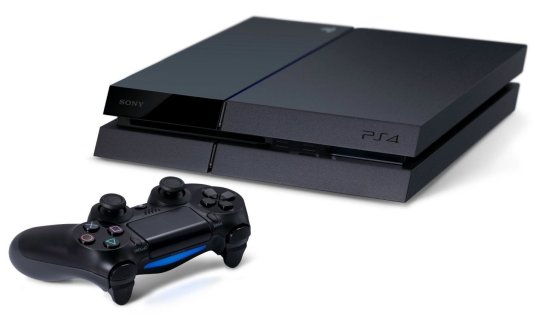 The PS4 was the bigger winner during the release month. But would it last?
