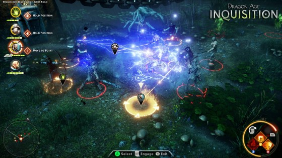 Dragon-Age-Inquisition-Combat-Gets-More-Details-New-Skill-Revealed-456003-4