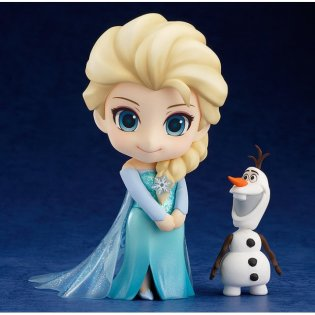 frozen-nendoroid-no-475-elsa-391813.2