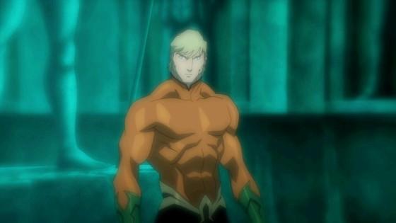 Justice League Throne of Atlantis (2014) 720p WEBRip [G2G_0002282697