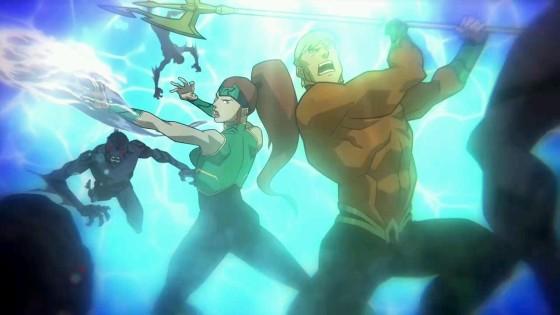 Justice League Throne of Atlantis (2014) 720p WEBRip [G2G_0004067522