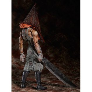 figma-silent-hill-2-red-pyramid-thing-379357.2