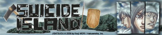Dossier-suicid-island