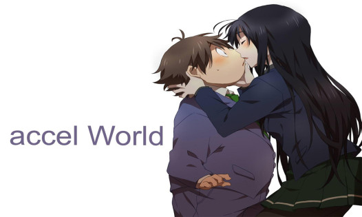 accel_world_kuroyukihime_arita_haruyuki_girl_hd-wallpaper-33851