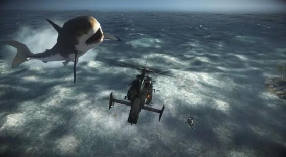 Battlefield4_Megalodon_002