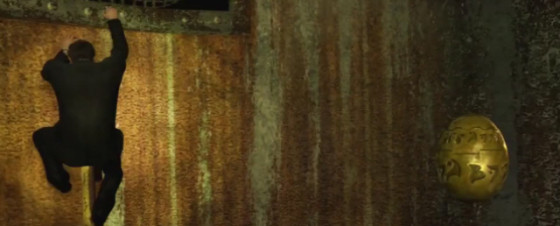 uncharted-3-strange-relic-precursor-orb-locations-guide-screenshot