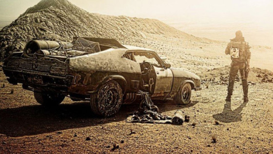 640_mad_max_fury_road_poste