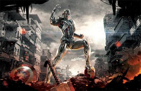 Avengers-promo-art-1