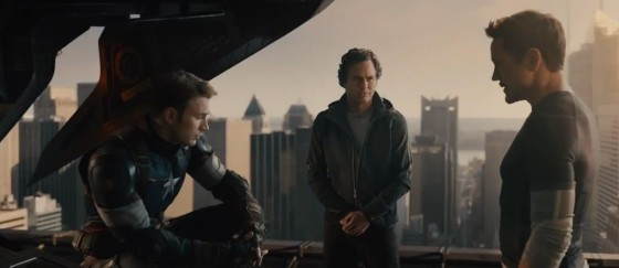 avengers-age-of-ultron-third-trailer-official-feature-1200x520